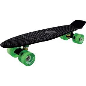 Skate Cruiser - 4 Fun 22