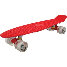 Skate Cruiser - 4 Fun Led 22