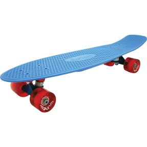 Skate Cruiser - 4 Fun Led 27