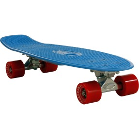 Skate Cruiser - Fish Skateboards 27