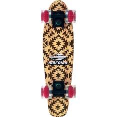Skate Cruiser - Mormaii Bamboo