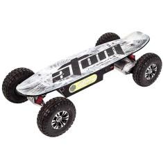 Skate Elétrico - Atom 800w