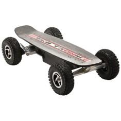 Skate Elétrico - DropBoards SK8 Tronik 800w