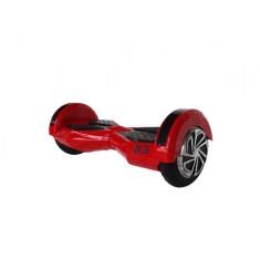 Skate Hoverboard - Bull Motors Balance X3 44b0bddd8e2