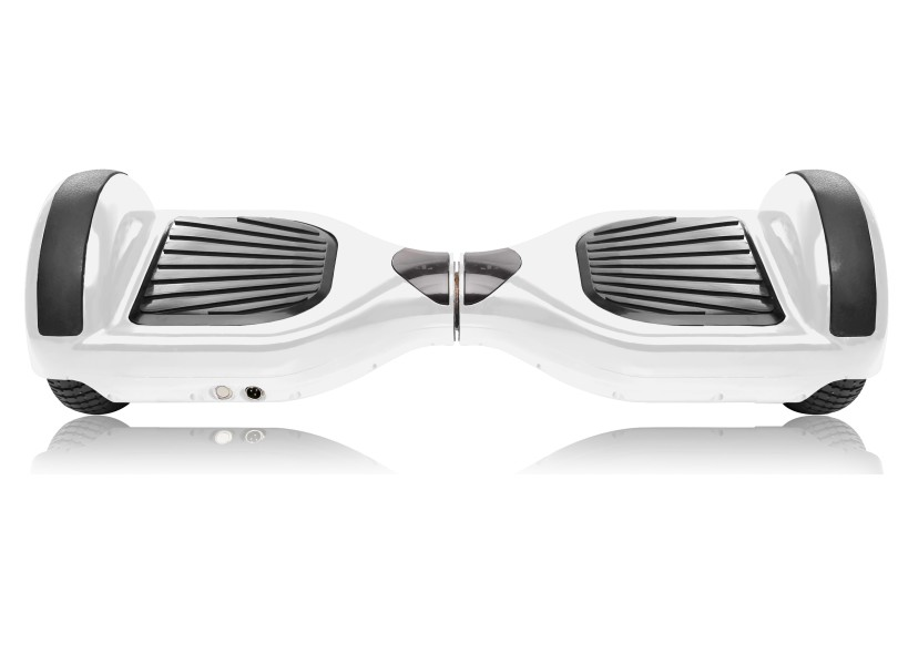 Skates Hoverboard Kikos Urban Rover 6.5 34a5c9ac926