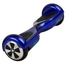 Skate Hoverboard - Mf Import Smart Balance