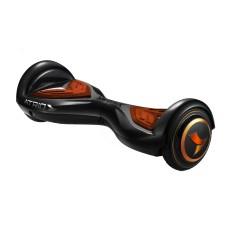 Skate Hoverboard - Multilaser Light Atrio ES165