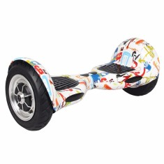 Skate Hoverboard - Power Board PB-03BT
