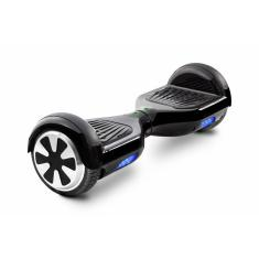 Skate Hoverboard - Segway Smart Balance 22934690