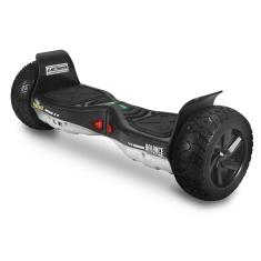 Skate Hoverboard - TwoDogs E-monster