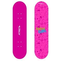 Skate Infantil - Multilaser Átrio ES146