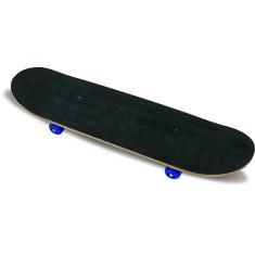 Skate Infantil - Xalingo Action