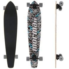 Skate Longboard - Mormaii 499400