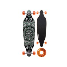Skate Longboard - Multilaser Átrio Bob Burnquist ES014