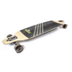 Skate Longboard - TwoDogs Invert