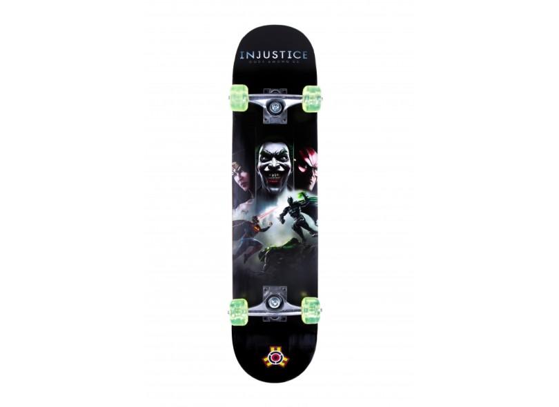 Skates Street Bel Fix DC Skateboards 6c3421bab4