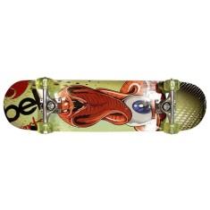 Skate Street - Bel Fix Semi-Pro 10494