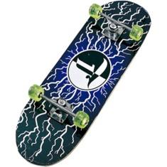 Skate Street - Hook Sports 9459