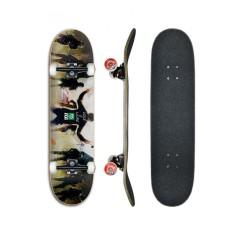 Skate Street - Progress PGS 8.0