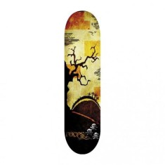 Skate Street - Roces 7.5