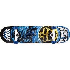 Skate Street - Shaun White WP/TB-003