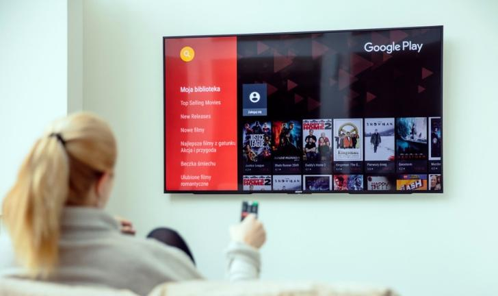 Smart TV Android 2020: Sony lidera a nossa lista!