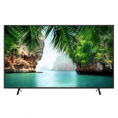 """Smart TV LED 50"""" Panasonic 4K TC-50GX500B 3 HDMI"""