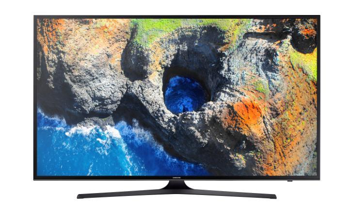 Smart TV Samsung MU6100: ainda vale a pena comprar em 2019?