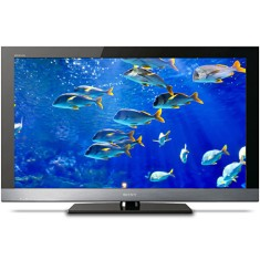 "Foto Smart TV LCD 55"" Sony Bravia Full HD KDL-55EX505 4 HDMI"