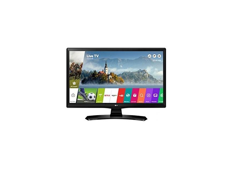 55b33ba82 TV 2 HDMI LG 28MT49S