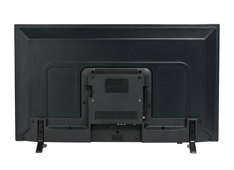 da1926c858f9ca TV 2 HDMI Philco PH32E20DSGWA