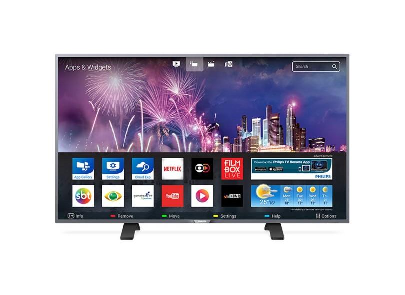 bb0029b0e6d73 TV 3 HDMI Philips 32PHG5201