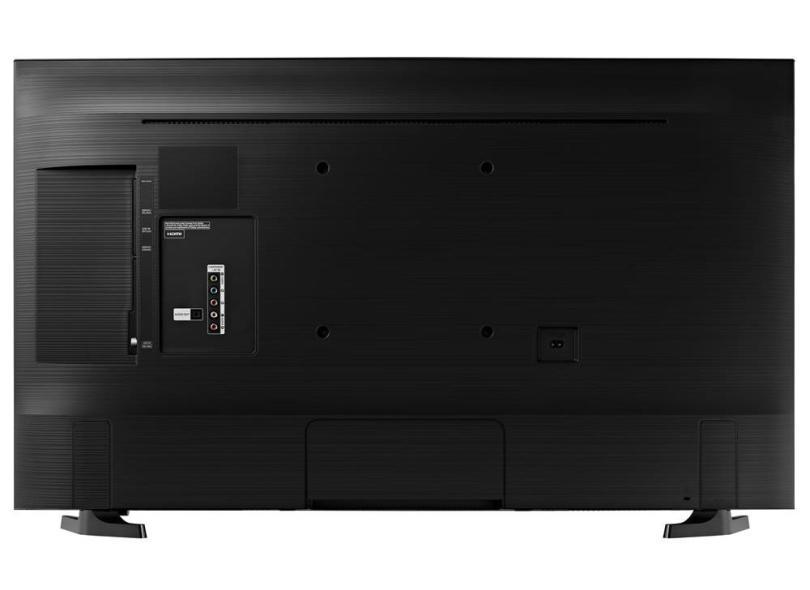 0e069ab46 TV 2 HDMI Samsung Série 4 32J4290