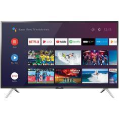 """Smart TV TV LED 32"""" Semp HDR 32S5300 2 HDMI"""