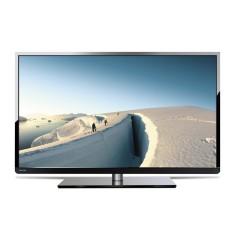 "Smart TV LED 32"" Semp Toshiba 32L2400 3 HDMI LAN (Rede)"