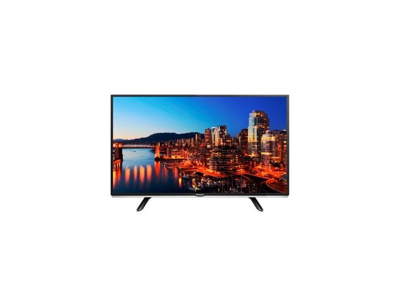 265bef8b6 TV 2 HDMI Panasonic TC-40DS600B
