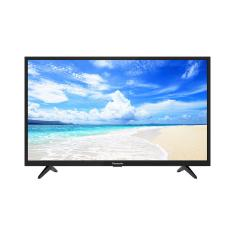 "Smart TV TV LED 40"" Panasonic Full HD TC-40FS500B 2 HDMI"