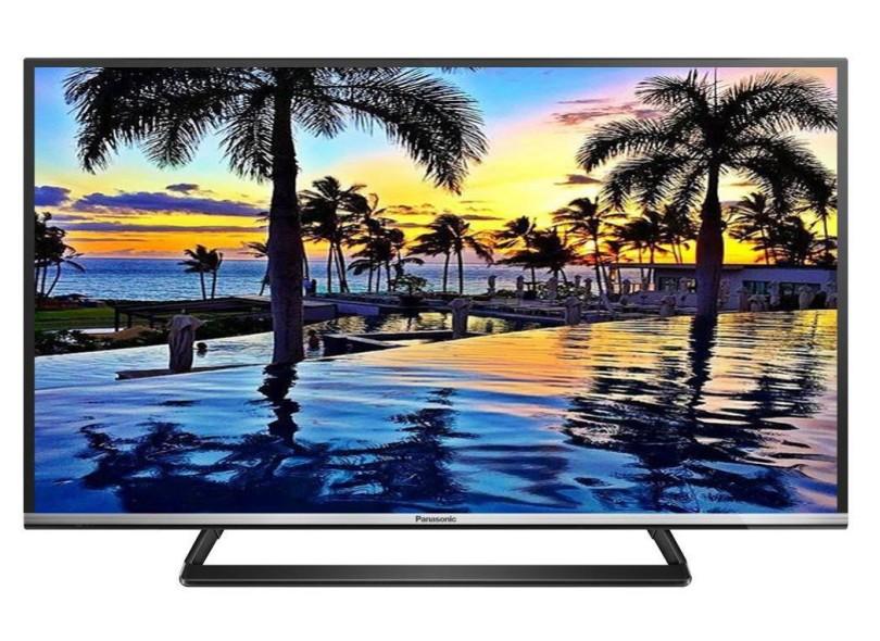 b0c921eee TV 2 HDMI Panasonic Viera TC-40CS600B