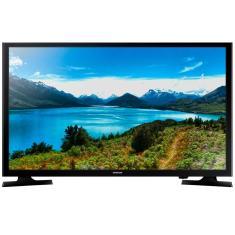 "Smart TV LED 40"" Samsung Full HD LH40BENELGA/ZD 2 HDMI"