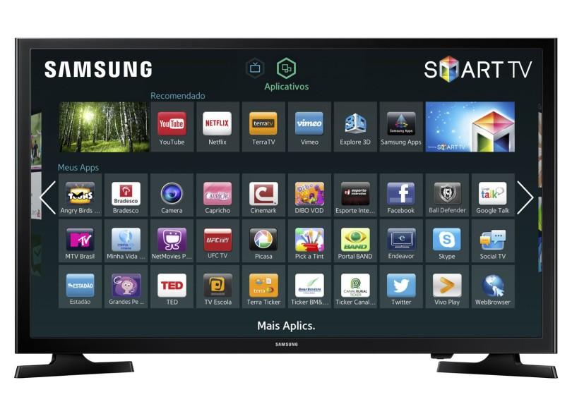 a73e95af121 TV 2 HDMI Samsung Série 5 UN40J5200