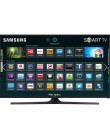 "Smart TV TV LED 40"" Samsung Série 5 Full HD Netflix UN40J5300 2 HDMI"