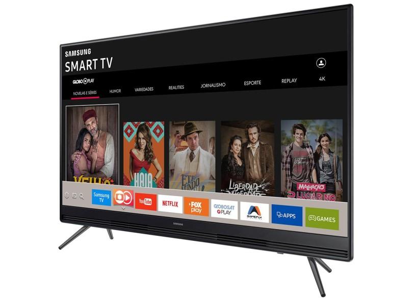 438c813cdc46e Smart TV TV LED 40
