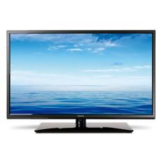 "Smart TV LED 40"" Semp Toshiba Full HD DL4077I 2 HDMI"