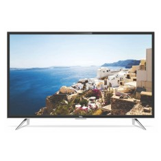 "Foto Smart TV LED 40"" TCL Full HD L40S4900FS 3 HDMI"