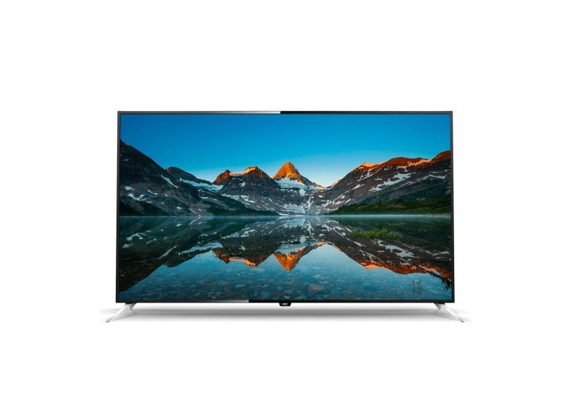 1d7a81e470e57 TV 4 HDMI AOC LE43U7970