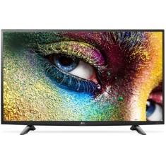 """Smart TV LED 43"""" LG 4K HDR 43UH6100 3 HDMI"""