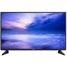 """Smart TV LED 43"""" Panasonic Viera 4K HDR TC-43EX600B"""