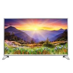 "Smart TV LED 43"" Panasonic Viera Full HD TC-43ES630B 3 HDMI"