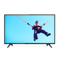 "Foto Smart TV LED 43"" Philips Full HD 43PFG5813 2 HDMI"