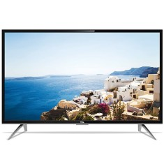 "Foto Smart TV LED 43"" TCL Full HD L43S4900FS 3 HDMI"